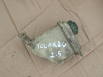 Vas servo VW Touareg 2002-2010 vas lichid servo Touareg