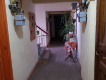 Apartament cu 3 camere,ultracentral
