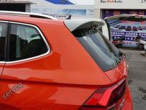 Eleron tuning sport VW Tiguan Mk2 Rline ABT 2016-2019 v1