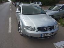 Dezmembrez Audi A4 Variant