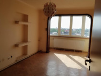 Apartament 3 camere Giurgiu Ultracentral