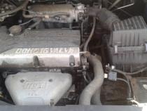Motor Hyundai Trajet din 2000, motor 2.0 16v benzina
