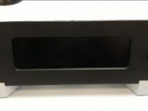 Display Peugeot 206 cu 3 linii PP-T40 / afisaj consum
