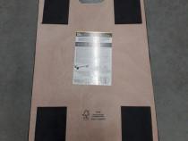 Transportator placa de carat boxe basi