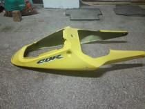 Codiță Honda CBR 954