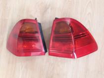 Lampa stop bmw 320, 318,E91 anul 2005-2007