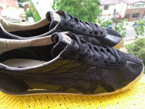 Adidasi Asics Onitsuka Tiger, mar 45-46 (29 cm),made in Viet