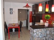 Chirie apartament cu 3 camere, cartierul Aviatiei.