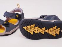 Sandale outdoor adidas, gen jack wolfskin, salomon, mammut