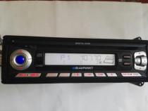 Radio CD Blaupunkt