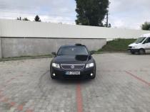 Volkswagen Phaeton 3.0D 4Motion