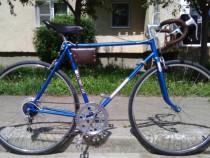 Reparatii biciclete orice model