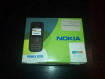 Cutie pt. Nokia 1208