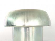 Cuplaj Perrot D65 M 2'' 1/2 ciuperca - Turbosol - 266260