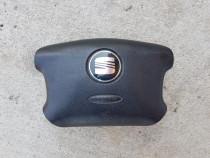 Airbag volan Seat Alhambra, 2003, 7M7880201G