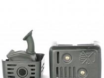 Toba motor generator Honda GX110-GX160