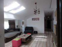 Apartament 3 camere Popesti Leordeni / Oltenitei