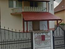 Casa, cetate skit strada Vasile Goldis Alba Iulia, Alba