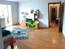 Exclusivitate! Apartament 2 camere Făget (lic. LSN), renovat