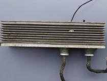 Punte redresare diode