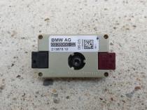 Amplificator Alarma BMW E60 - 6938966 / 6938966-02