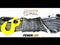 Sufa sintetica din 2 stratori master pull(10,11 si 12mm-28m)