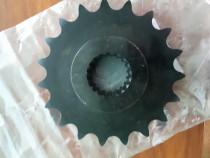 Pinion presa de balotat VICON RV 187