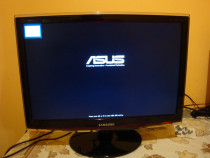 Monitor LCD Samsung 22 inch HD