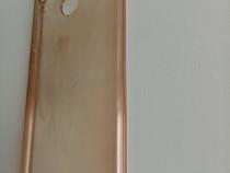 Husa protectie Huawei P smart in stare buna