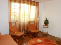 Piata Iancului - apartament 3 camere, confort 1