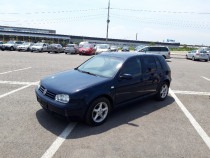Vw golf 1.9 tdi recent adus