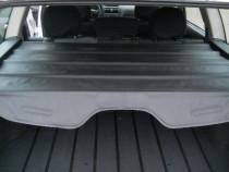 Rulou portbagaj Opel Astra G