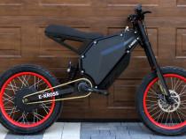 Electronist biciclete electrice scutere electrice reparatii
