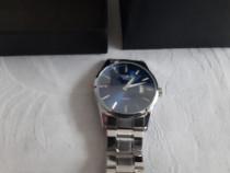 Ceas de mână Bărbătesc Quartz Q 102