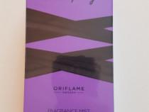 Oriflame - parfumuri