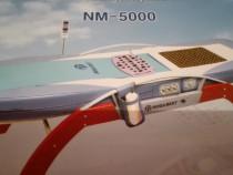 Pat masaj - nuga best- nm 5000