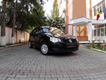 VW Polo Aer conditionat geamuri,oglinzi electrice
