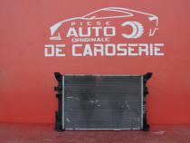 Radiator apa Mercedes A-Class W176,B-Class W246,CLA W117,GLA
