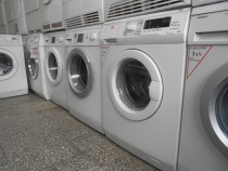 Masina de spalat Privileg 09843
