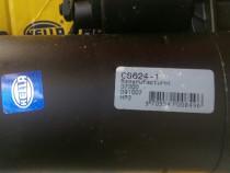 "Electromotor hella nou 12v 1.8kw 9t audi, skoda, vw""-germany"