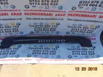 Bari plafon Suzuki Grand Vitara bare longitudinale