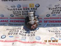 Pompa frana Suzuki Grand Vitara pompa servofrana 1998-2005 d