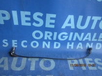 Senzor turatie arbore Opel Astra G 1.6i 16v; 90520854
