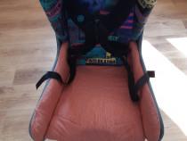 Scaun poziționare copil