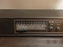 Radio colectie Grundig RF 425