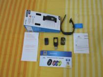 Ceas/Bratara Crane Wireless Activity Tracker,originala,noua-