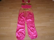 Costum carnaval serbare jasmine 11-12 ani