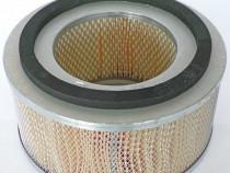 Filtru Rotair 162-576-S pentru pompe Turbosol si compresoare