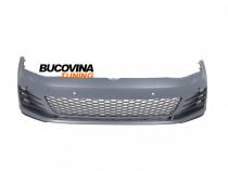 Bara fata VW Golf 7 (13-17) GTI Design
