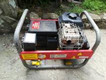 Generator 3kw de inchiriat